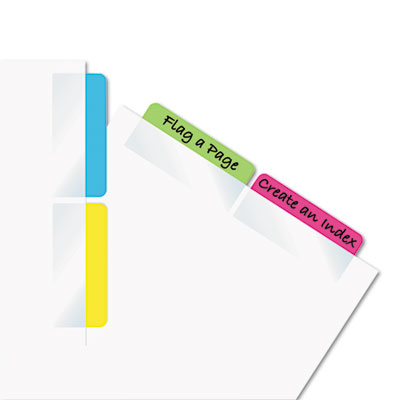 photo about Pendaflex Printable Tab Inserts identify Pendaflex Templates. pendaflex laser inserts template neat