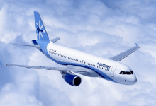 Photo of Interjet capta US$ 150 millones de capital