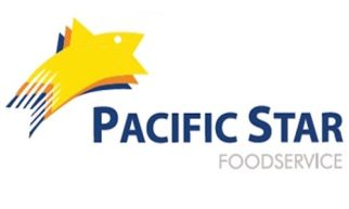 pacific star foodservice 1