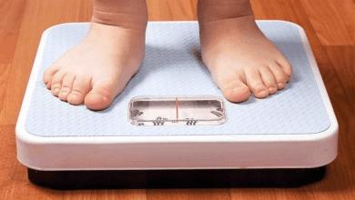 Photo of Negocios sobre la obesidad y la diabetes