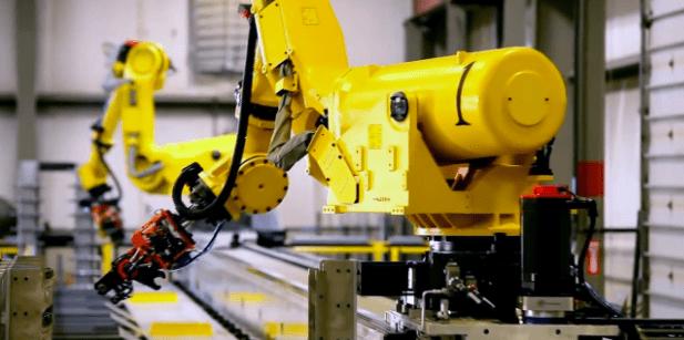 automatizacion dos