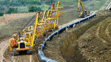 Photo of IEnova construirá gasoducto en Sonora