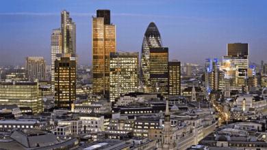 Photo of Londres debe renunciar a transacciones en euros: Hollande