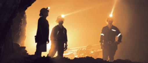 Foto: Camimex. En México operan varias de las minas más destacadas a nivel mundial.