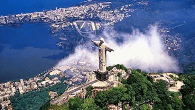 Photo of México y Brasil concluyen cuarta ronda de negociaciones