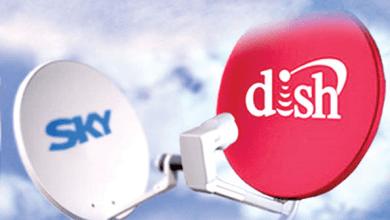 Photo of Dish gana participación a Sky en TV en México