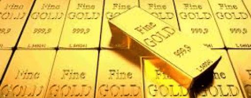 Foto: Mcxrate. La producción minero-metalúrgica de oro en valor de México ha venido creciendo en los últimos años.
