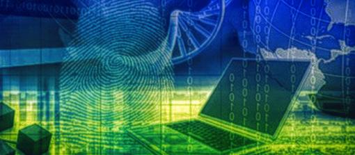 Futo: UMBC. Las amenazas de ciberseguridad están evolucionando tan rápidamente como la misma Internet y los riesgos asociados son cada vez más globales.