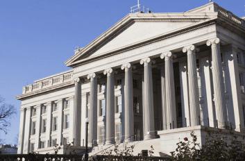 Foto: Bankrate. La probabilidad de que la Fed suba su tasa de referencia antes de que termine el año subió a 63.6% desde 51% una semana atrás.