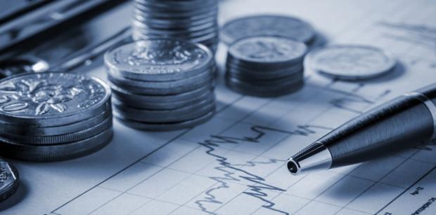 Gráfico: OTM Capital. La inversión extranjera de cartera registró una salida de 4,764 millones de dólares, siendo ésta la primera salida de capitales desde el cuarto trimestre de 2009.