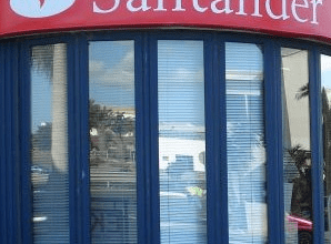 Photo of BANCO S3, FILIAL DE SANTANDER, INCURSIONA EN MÉXICO
