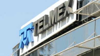 Photo of TELMEX DUPLICA INVERSIONES EN TELECOMUNICACIONES FIJAS