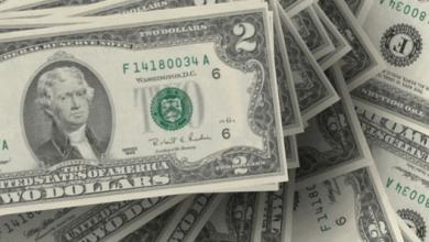 Photo of Prevén que el dólar siga ganando terreno; hay mayor claridad sobre el TLCAN: Moody's