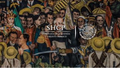Photo of La SHCP pondera elevar impuesto predial en México