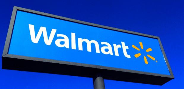 Foto: Walmart de México. La empresa reportó ventas por 126,608 millones de pesos en el segundo trimestre, lo que representó un aumento de 11.5 por ciento.