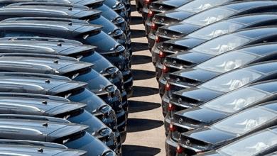 Photo of Vencen cupos del sector automotriz entre Brasil y México