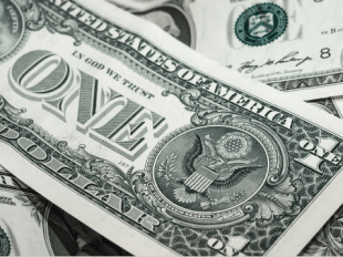 Foto: Pixabay.Durante la sesión, se espera que el peso cotice entre 19.70 y 20.00 pesos por dólar.