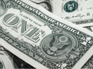 Foto: Pixabay. Un retroceso en los precios del petróleo también permitió un debilitamiento del peso frente al dólar.
