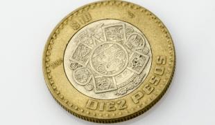 Foto: Pixabay. Durante la sesión, se espera que el peso cotice entre 19.50 y 19.70 pesos por dólar.