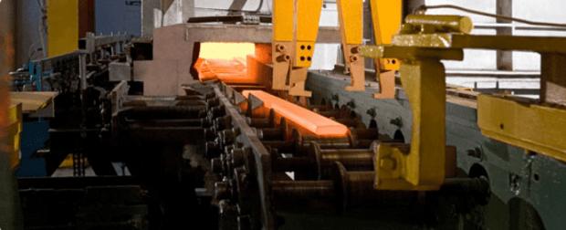 Foto: Rassini. La compañía provee a las principales armadoras de equipo original (OEM's por sus siglas en inglés).