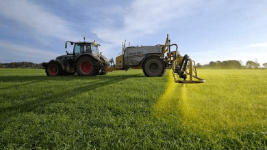 Photo of EE. UU. presionará para que Japón abra más su sector agrícola: Lighthizer