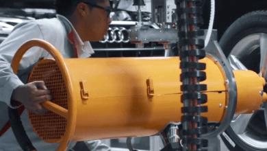 Photo of EE. UU., México y Canadá pueden ser una potencia manufacturera: Navarro