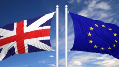 Photo of Soft Brexit sería malo: Trump; el peso se deprecia