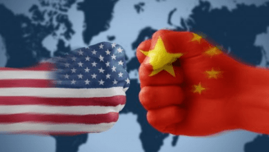 Photo of Cómo se llegó a la guerra comercial entre Estados Unidos y China
