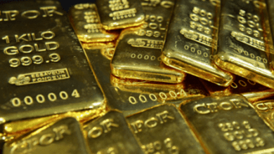 Photo of Los 10 principales países productores de oro del mundo