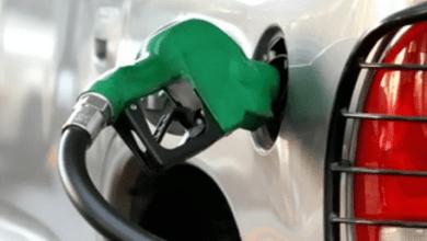 Photo of México tiene ley y contratos, pero no etanol en gasolina