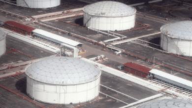 Photo of IEnova construirá su quinta terminal de combustibles en México