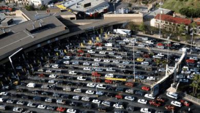 Photo of Estados Unidos pide cambios en las aduanas de México ante la OMC
