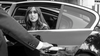 Photo of CABIFY ANUNCIA QUE INVERTIRÁ 1,000 MDP EN MÉXICO