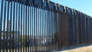 Photo of Trump pide US2,600 millones para seguridad fronteriza en 2018, incluye muro