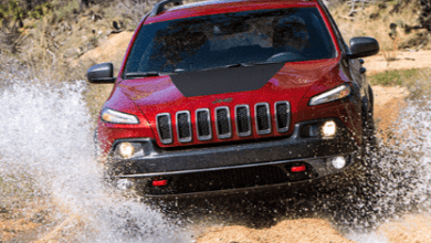 Photo of FIAT CHRYSLER INVERTIRÁ US1,000 MILLONES EN DOS PLANTAS EN EE. UU.
