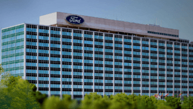 Photo of Ford, FCA y General Motors piden mantener regla de origen de 62.5% en el TLCAN