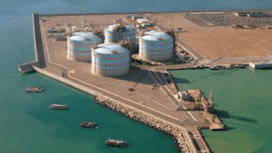 Photo of GAS NATURAL FENOSA COLOCA BONOS POR 1,000 MILLONES DE EUROS