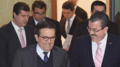 Photo of INDEX PRESENTA DÉCALOGO DE PROPUESTAS A LA SECRETARÍA DE ECONOMÍA