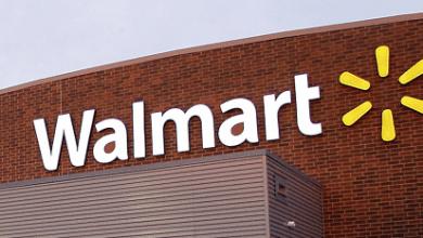 Photo of Walmart amplió el diferencial de precios con su competencia en 40 puntos base