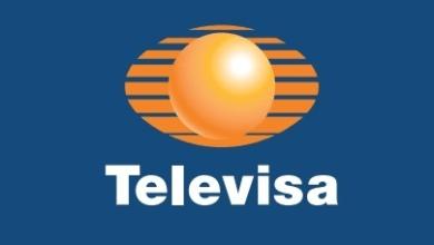 Photo of Telcel pierde denuncia contra Televisa sobre ventas de publicidad