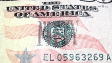 Photo of El dólar observa ganancias generalizadas frente a sus principales cruces