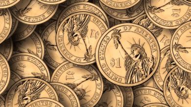 Photo of Divisas pierden frente al dólar