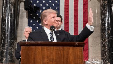 Photo of Tras fracaso de Trumpcare, perfilan dificultad con la reforma fiscal de Trump