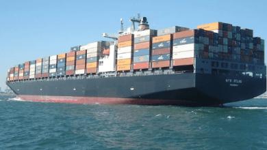 Photo of México puede ayudar a reducir el déficit comercial de Estados Unidos: Guajardo