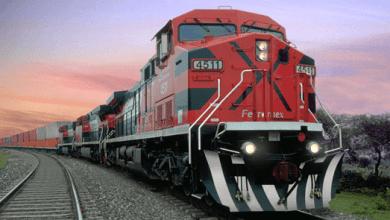 Photo of Ferromex está próximo a comprar Florida East Coast Railway por US2,000 millones