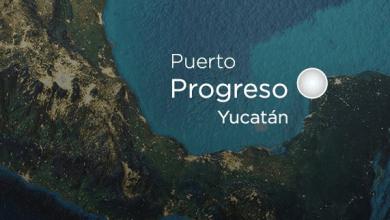 Photo of La ZEE de Yucatán se enfocará a las tecnologías de la información y la comunicación