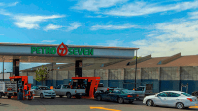 Photo of Las gasolineras de Sonora y Baja California pueden ya fijar precios de gasolina y diésel