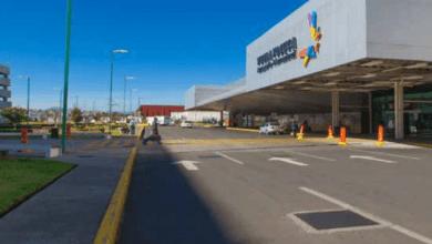 Photo of Magneta Infraestructura pide cambios en oferta de OHL México