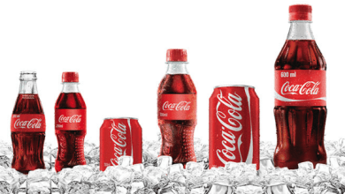 Photo of La estrategia de mercadotecnia de Coca-Cola Femsa