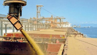 Photo of Brasil registra quinta caída consecutiva en sus exportaciones en 2016